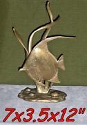 Decorative Crafts Inc