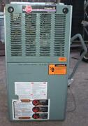 Used Gas Furnace