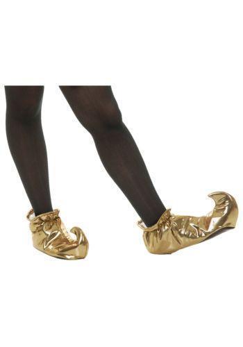 Genie Shoes Ebay