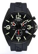 Torgoen Watch