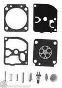 Stihl FS 80 Parts