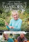 Gartenarbeit DVDs