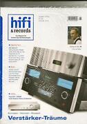 HiFi Records