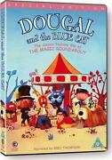 Magic Roundabout DVD