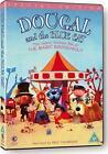 Magic Roundabout DVD