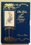 Beatrix Potter Centenary