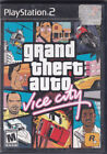 Grand Theft Auto Arcade Sony PlayStation 2 Video Games