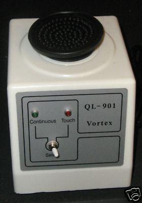 Lab Vortex Mixer Vortexer Stirrer New, used for sale  Fremont