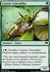 Magic Origins Green Magic: The Gathering Cards & Merchandise