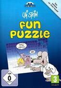 Uli Stein Puzzle