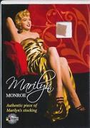 Marilyn Monroe Cards