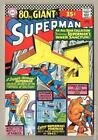Superman 187