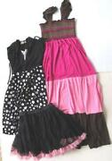 Girls Speechless Size 12 Dress