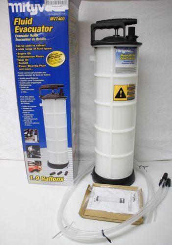 Mityvac 7400: Automotive Tools & Supplies | eBay