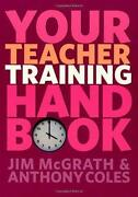 Teacher Training Books