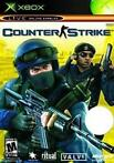 Counter-Strike | Xbox | iDeal