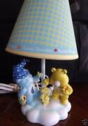 Care Bears Nursery