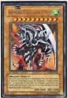 Yugioh Cards Armed Dragon