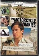 Motorcycle DVD