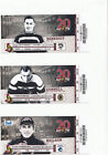 Vancouver Canucks NHL Fan Tickets