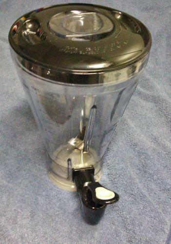 Blender Jar Replacement Ebay