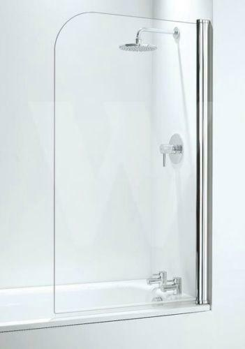 Curved Shower Door Ebay