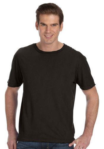 Xxl Vintage T Shirts 11