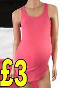 Next Maternity