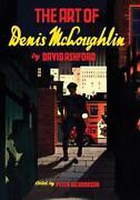 Denis McLoughlin