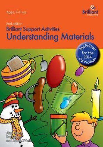 Understanding Materials by Alan Jones 9781783170968 (Paperback, 2014)