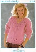 Littlewoods Knitting Patterns