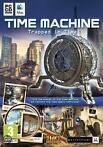 Time Machine, Trapped in Time - Windows (PC nieuw) | PC