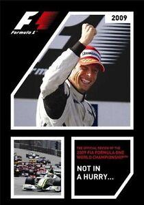 F1TM-2009-Season-Review-DVD-Region-2-PAL-Sports-Outdoors