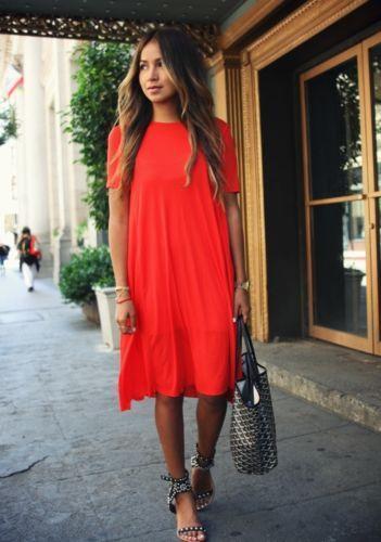 027a775f79e79 COS Dress | eBay