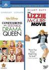 Drama DVDs & Blu-ray Discs Lizzie McGuire