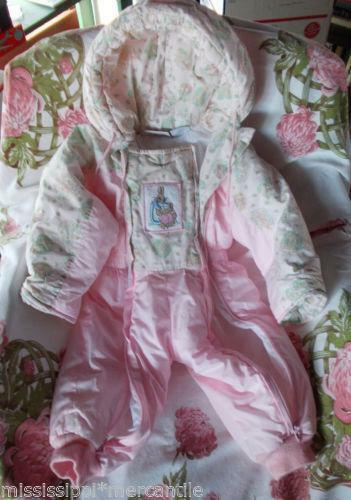 Beatrix Potter Baby Clothes | eBay