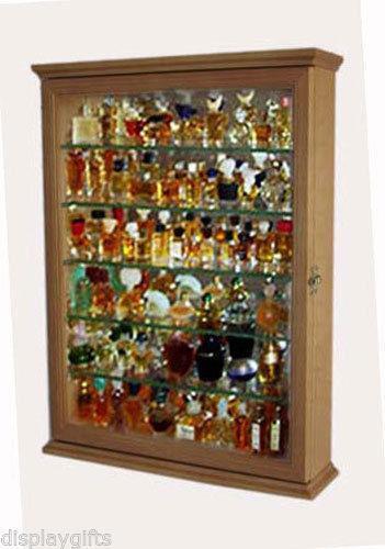 Display Perfume Bottles Ebay