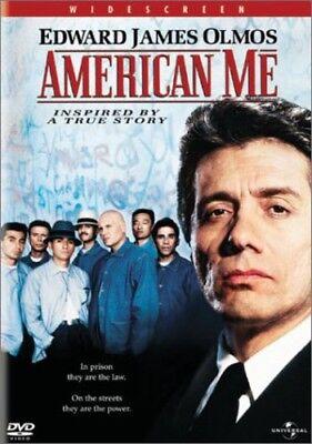 American Me [New DVD]