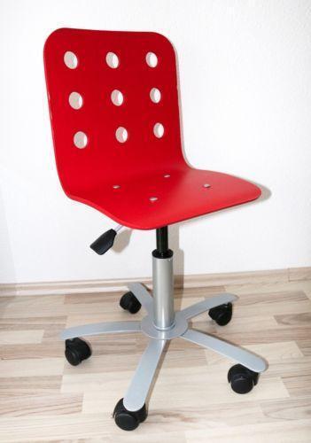 Ikea Wohnwand Mit Schreibtisch ~ IKEA Jules Möbel & Wohnen  eBay