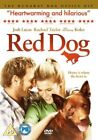 Red Dog Comedy DVDs