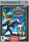 Ratchet & Clank Sony Video Games