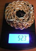 14k Scrap Gold 20 Grams