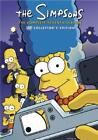 Simpsons Season 7 DVD