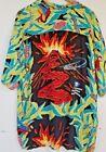 Reyn Spooner Hawaiian Vintage Casual Shirts for Men