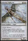 Coldsnap White Rare Individual Magic: The Gathering Cards