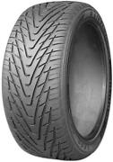 255 30 24 Tires