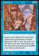 Intuition MTG