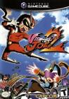 Nintendo GameCube Viewtiful Joe 2 Video Games