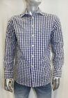 Rufus Casual Shirts for Men
