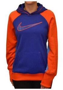 e6999a1284a2 Womens Nike Hoodie Size Large